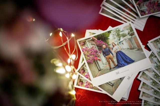 peach-20181125-wedding-23-700-7