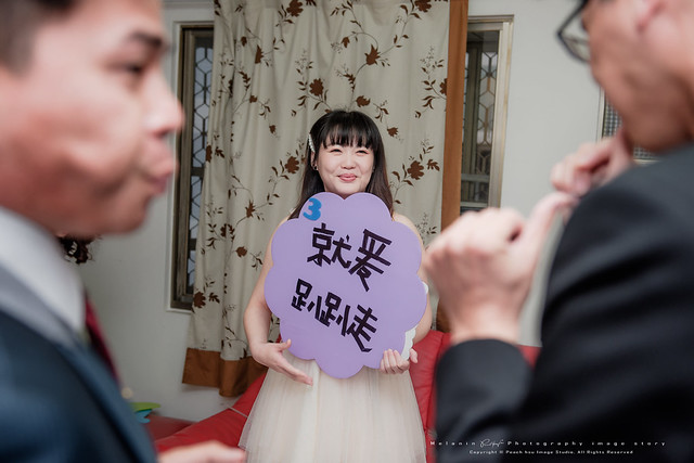 peach-20190202--wedding-255