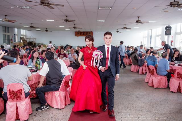 peach-20181201-wedding810-432