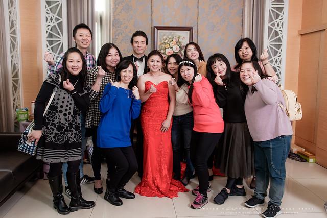 peach-20181215-wedding-810-110