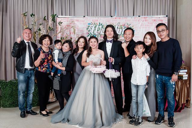 peach-20181215-wedding-810-755