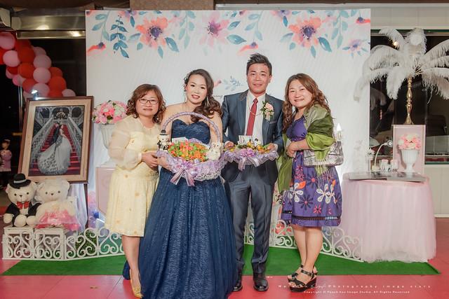 peach-20190202--wedding-1072