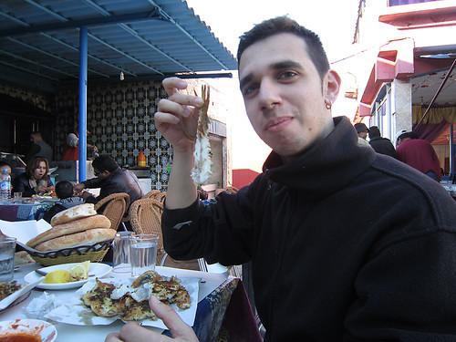 Mulay Bousselham