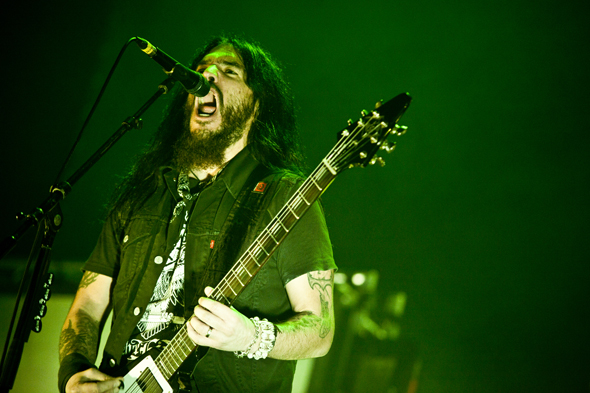 machine head 01