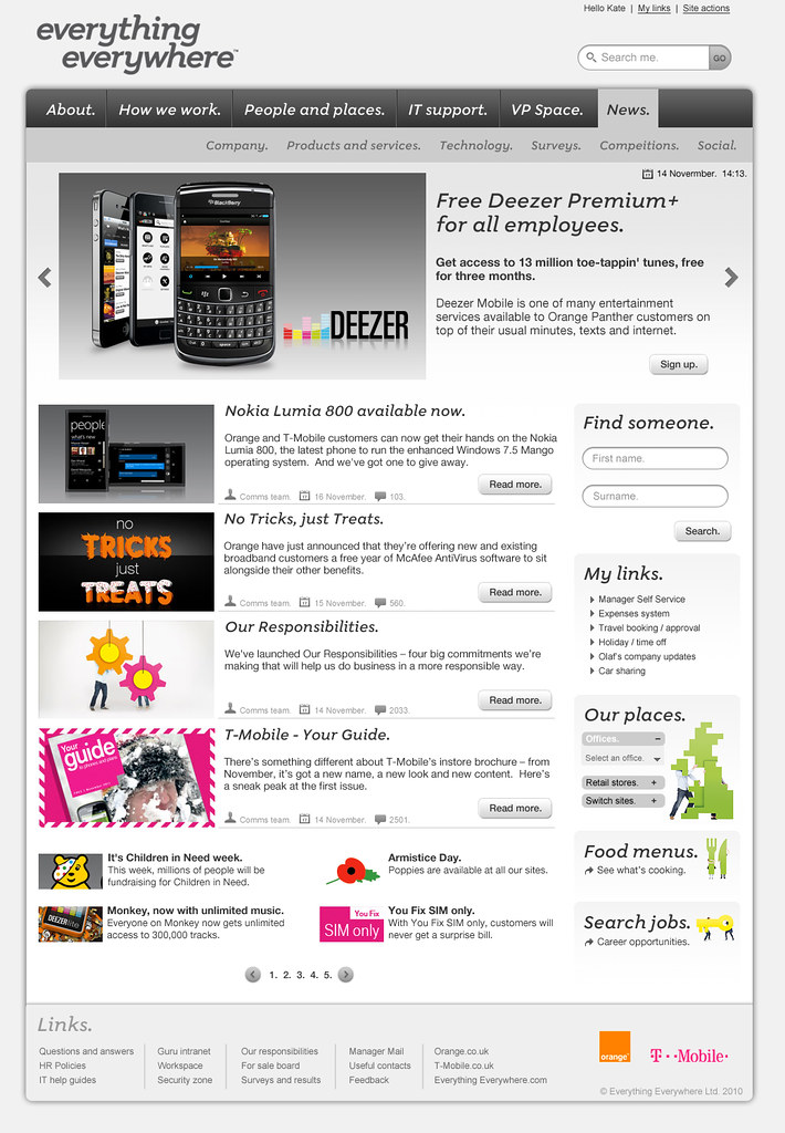 Best 25+ Sharepoint intranet ideas on Pinterest Sharepoint - info sheet template