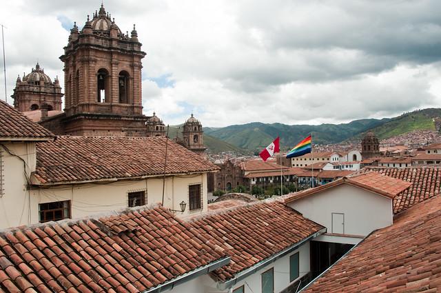 Cuzco-18