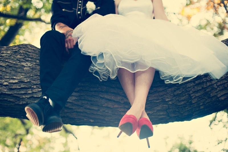 Wedding (32 of 50)