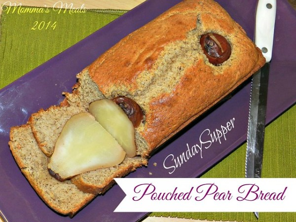 Pouched Pear Bread (6)