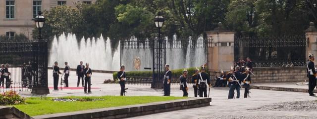 Bogota-12