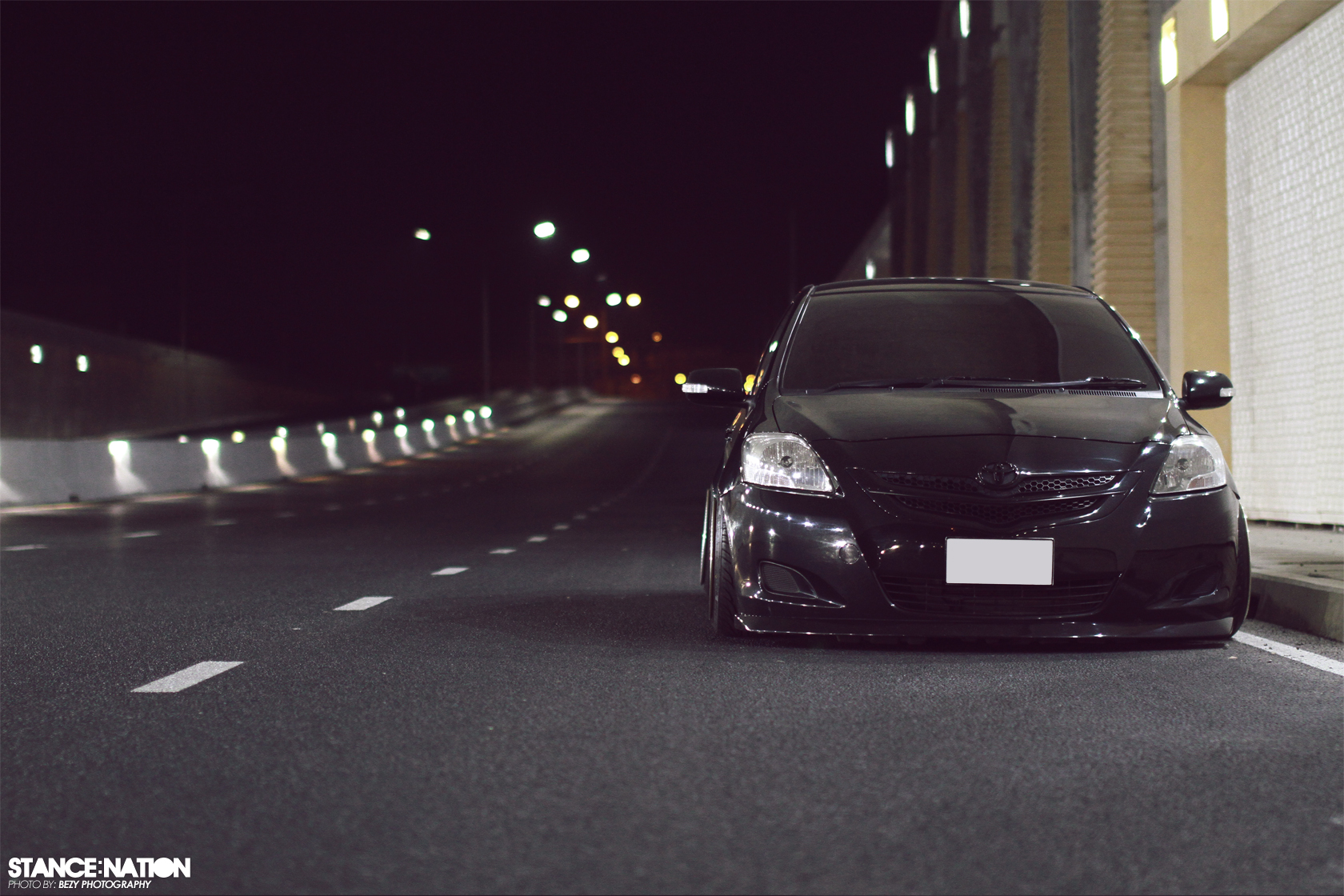 Hd Jdm Car Wallpapers Say It Ain T So Stancenation Form Gt Function