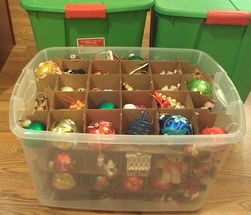 how to store christmas ornaments - Rainforest Islands Ferry - how to store christmas decorations