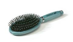 So Gelous Cushion Brush