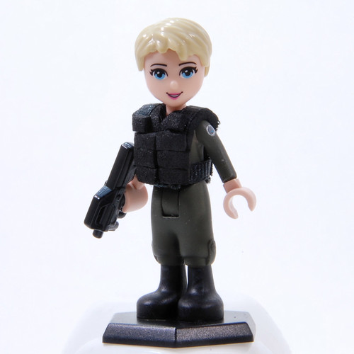Samantha Carter (Stargate SG-1)