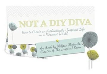 NOT-a-DIY-Diva-the-ebook