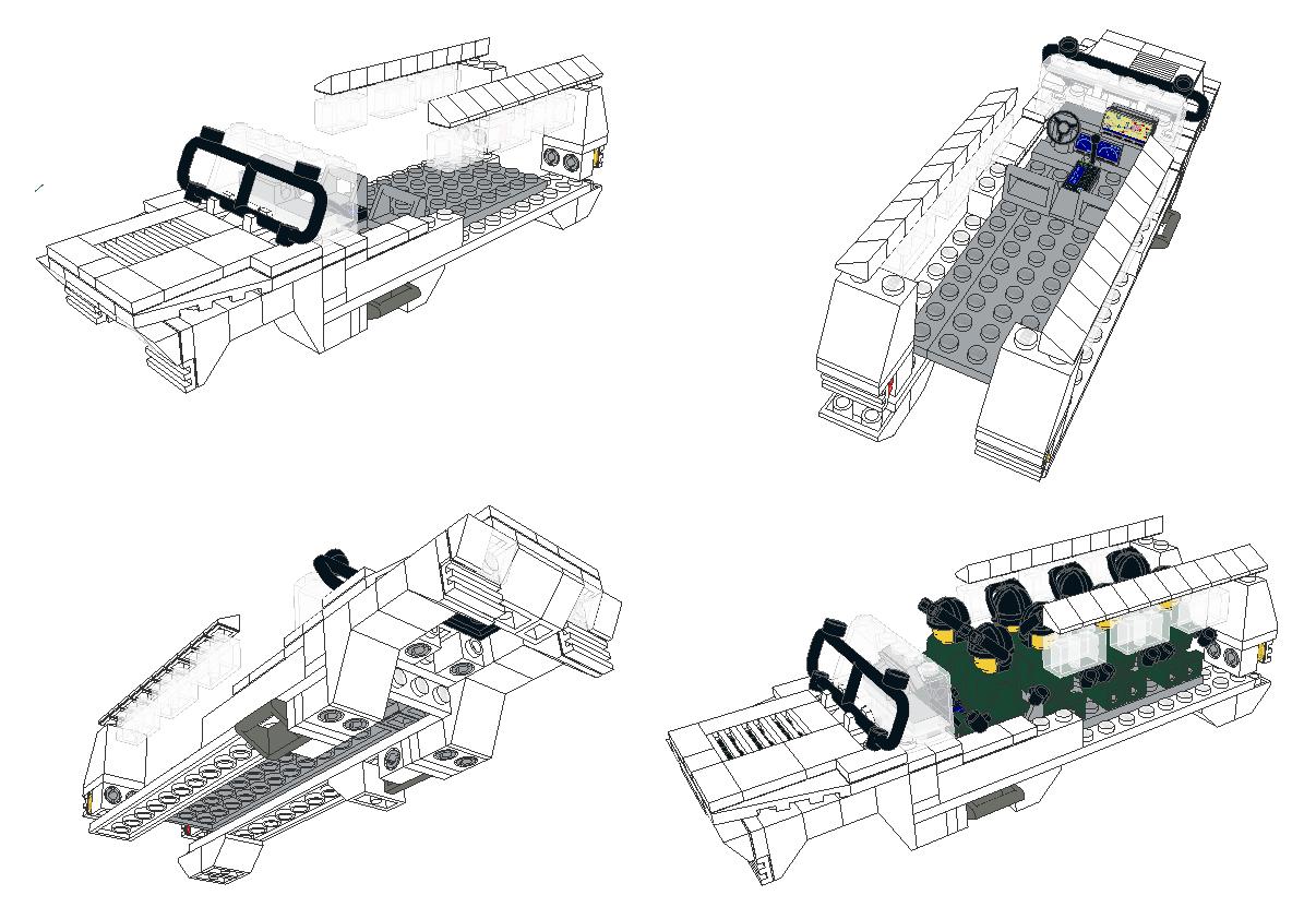 tandem axle trailer brake wiring diagram
