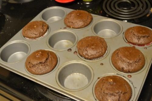 Half dozen + 1 to taste :)