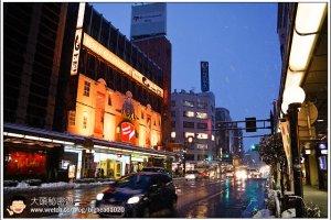 [日本中部飛驒高山 DAY6-7]金澤:香林坊、片町