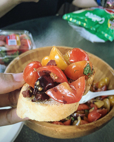 Bruschetta_greek