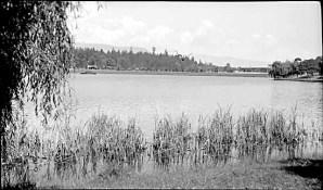 Lost Lagoon, 1939 copy