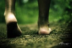 Walkers!!! Ruuun!!! - Jonathan Emmanuel Flores Tarello