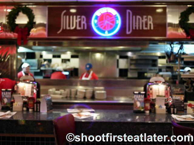Silver Diner-001