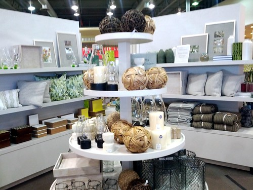 Home Decor at the Bookstore - Life at Cloverhill - home design store