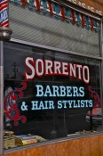 Sorrento Barber and Hair Stylists