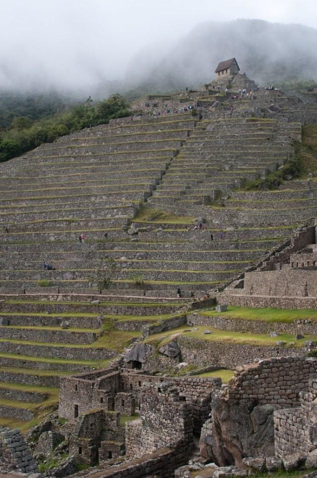 Machu_Picchu-27