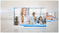 Link-Corporate-Abstract-Displays