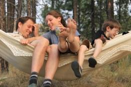 Summer Friends | Joy Road | Okanagan