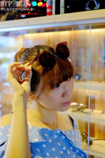 萊亞光學眼鏡 (7)