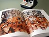 Polaroid Book, The