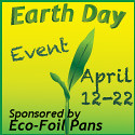 Earth-Day-Event