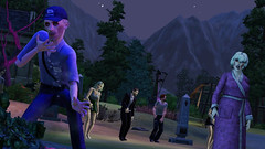 ts3_supernatural_announce_zombie