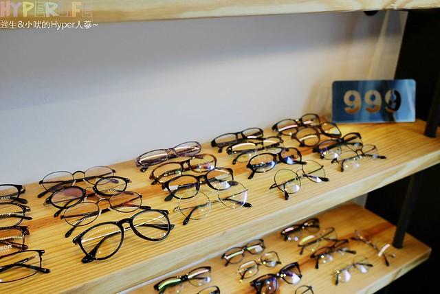 萊亞光學眼鏡 (46)