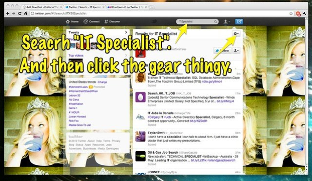 Twitter _ Search - IT Specialist
