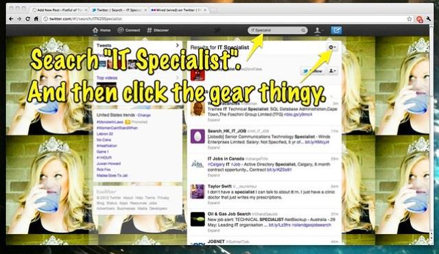 Twitter _ Search - IT Specialist