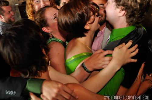 Erin_Jay_Santana_Wedding_2011_by_Syd_London_WebReady-7659