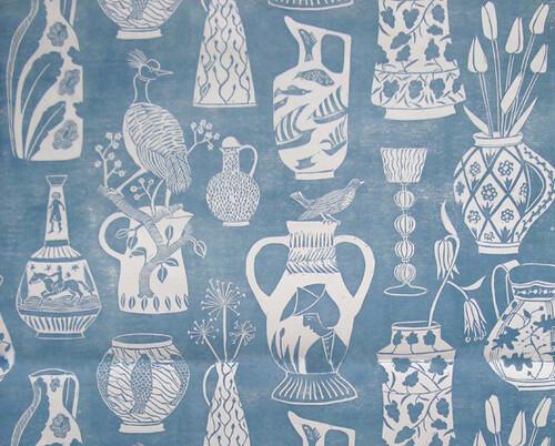 Marthe Armitage Wallpaper