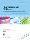 Pharmaceutical Statistics