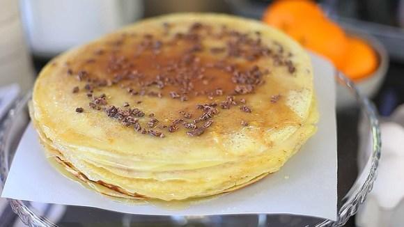 Orange-Crepe-Cake-(27)