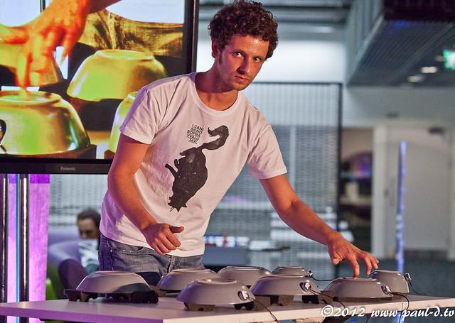Music Tech Fest 2012 (4 of 12).jpg