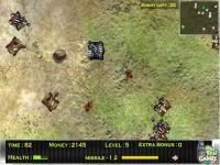 descargar juegos de tanques