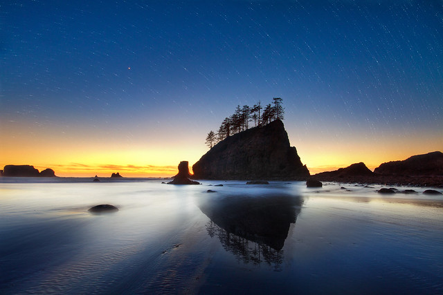 Seattle Washington In Fall City Night Wallpaper Top 50 Secret Spots In The Pacific Northwest Part 1 A