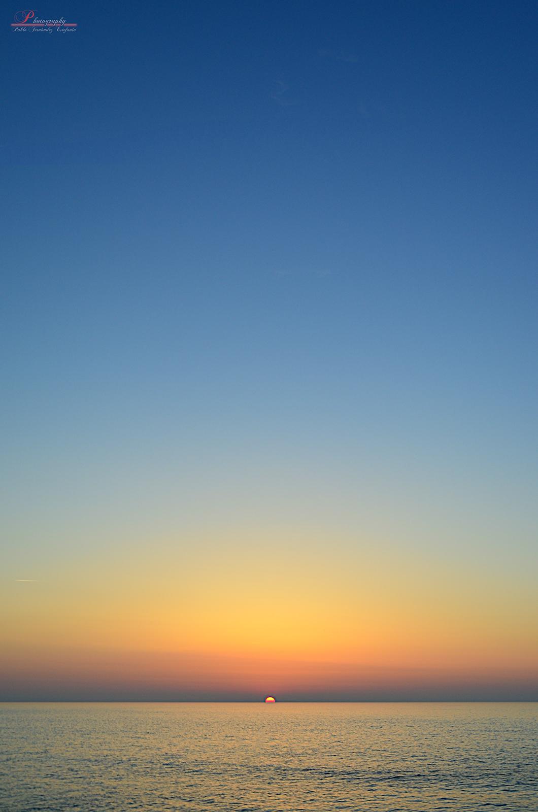 Hd Wallpaper Sea Beach Bidasoaldea的日出日落时间表 Bidasoaldea Gipuzkoa 西班牙 去何地