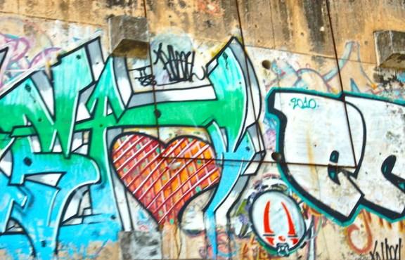 Rio Graffiti11