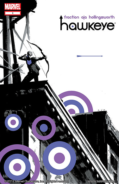 Hawkeye-Zone- 000