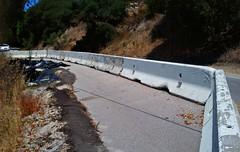 Branciforte Road Santa Cruz