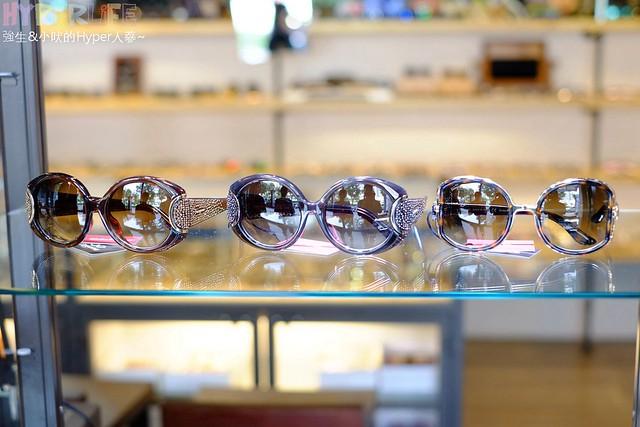 萊亞光學眼鏡 (13)
