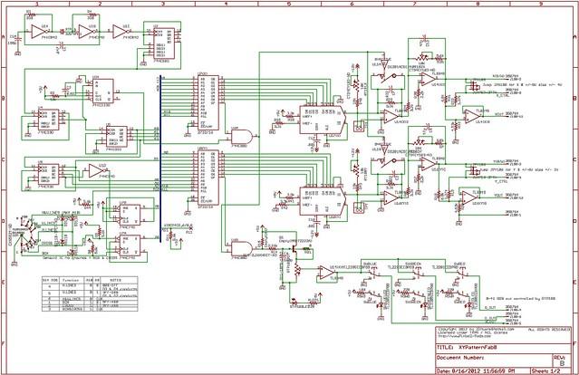 Color Vector Pattern Generator Zitt\u0027s Blog